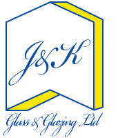 J and K windows first choice for double glazed windows in kings lynn